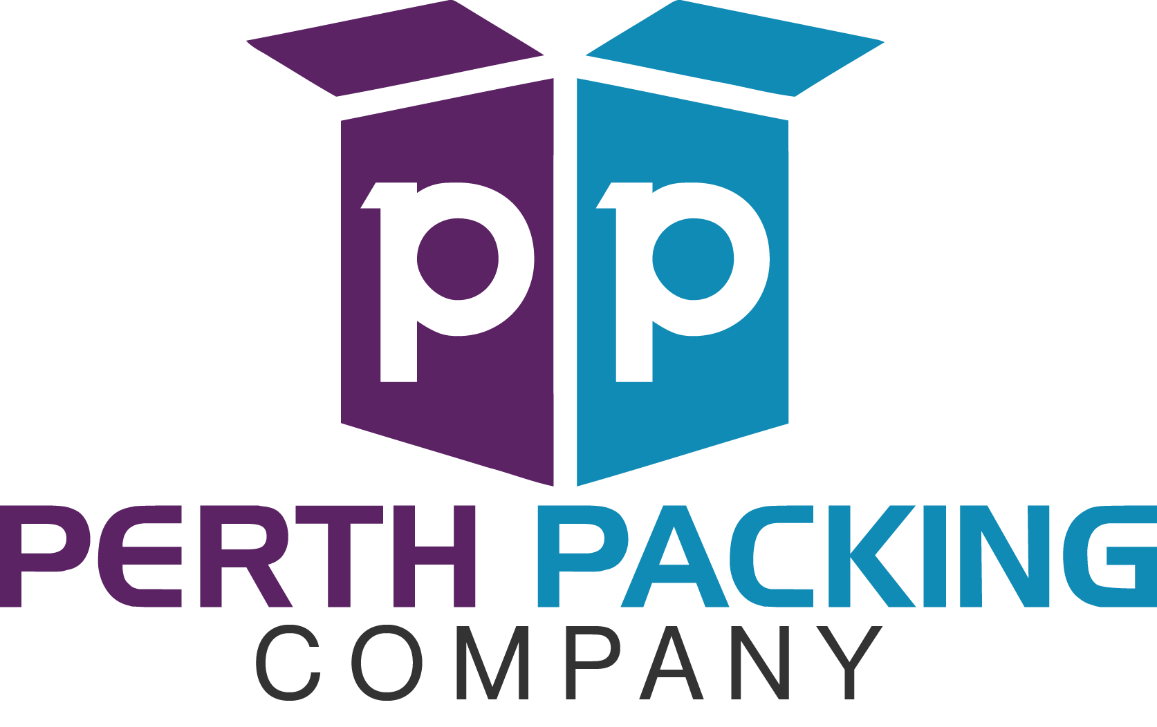 Perth Packing Company Logo